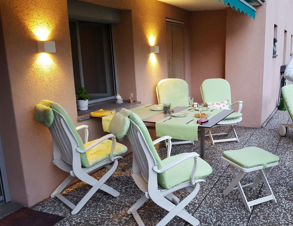 Gartenstühle Kissen Nach Mass Mit Outdoorstoffe