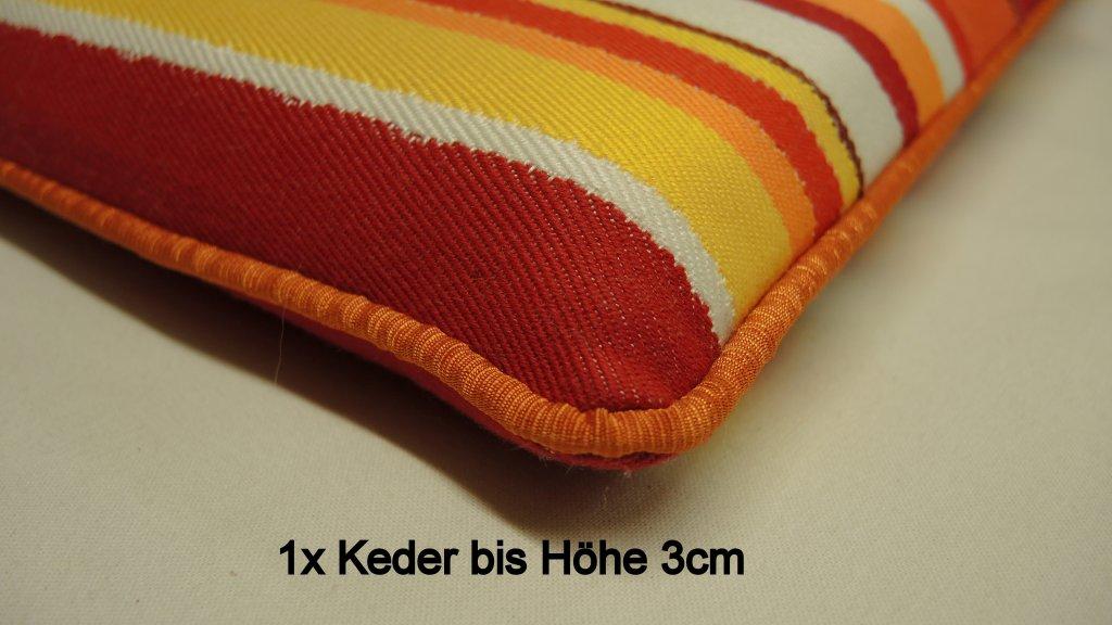 kissen und tischdecken nach mass und schablonen online kaufen wohntextilgestalterin susanne. Black Bedroom Furniture Sets. Home Design Ideas